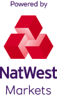 Powered by NatWest Markets